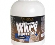 ultimate-nutrition-whey-protein-4
