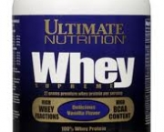 ultimate-nutrition-whey-protein-6
