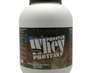 ultimate-nutrition-whey-protein-7
