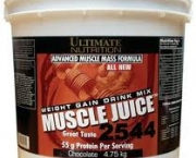 ultimate-nutrition-whey-protein-9