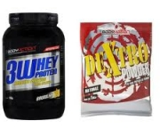whey-protein-body-action-1