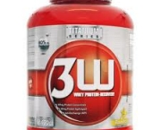 whey-protein-body-action-11