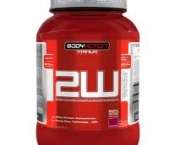 whey-protein-body-action-12