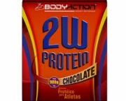 whey-protein-body-action-13