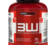 whey-protein-body-action-15