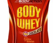 whey-protein-body-action-2