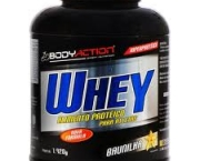 whey-protein-body-action-3