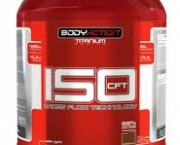 whey-protein-body-action-6