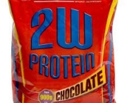 whey-protein-body-action-7