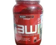 whey-protein-body-action-8