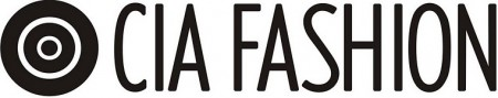 LOGO CIA FASHION
