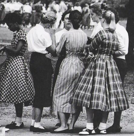 Moda brasil moda anos 50 - Musica anos 50 americana ...