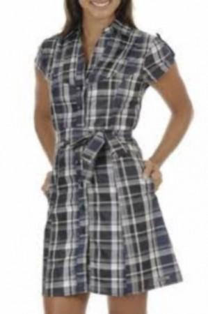 roupas femininas-1