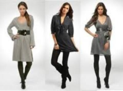 roupas femininas-3