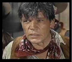 Neville Brand – A Popular American Actor