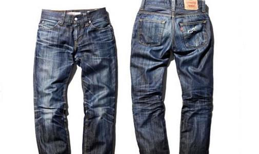 Roupas Jeans  Atacado