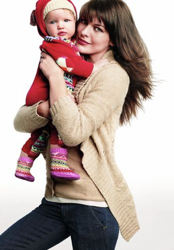 Gap Outlet - Kids & Baby, located at Orlando International Premium Outlets®: Gap Factory makes saving stylish with our unique line of clothing designed exclusively for Factory and offered at .