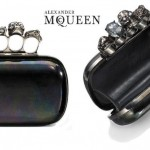 Alexander McQueene as Mini Clutches (3)