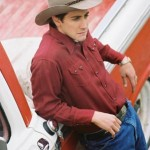 Moda Country Masculina