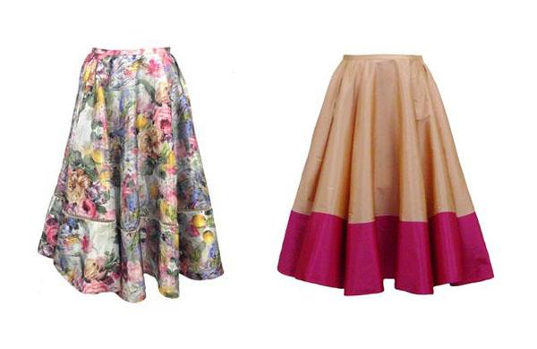 Roupas da Moda para Dias Quentes de Verao (2)